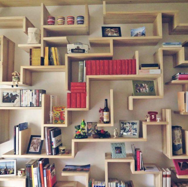 libreria-lab (2)