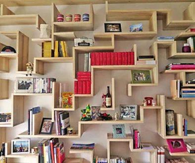 anteprima_libreria